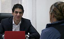 docteur-walid-balti-tunisie