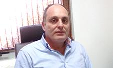 docteur-yacoub-tunisie