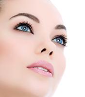 chirurgie-refractive-tunisie