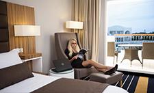 sejour-hotel-esthetique-tunisie