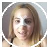 temoignage-chirurgie-esthetique-tunisie