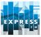 express-fm